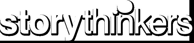 Logolargewhite